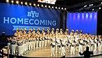 BYU Marching Band (38927051055).jpg