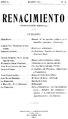 BaANH50083 Renacimiento (Año II Marzo 1911 N.8).pdf