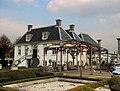 Baambrugge, Lindenhoff RM7018 (1).jpg