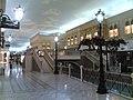 Baaya, Doha, Qatar - panoramio (3).jpg