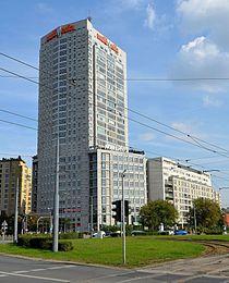 Babka Tower 2014 01.JPG