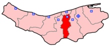 Babol Constituency.png
