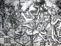 Baccio Baldini - lotta fra donne e demoni, 1460.jpg