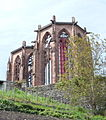 Bacharach Wernerkapelle 680-zh.jpg