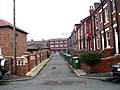 Back Bentley Avenue - Bentley Mount - geograph.org.uk - 1138955.jpg