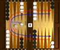 Backgammon.png