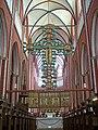 Bad Doberan-Kloster-Münster-Innen-Kreuzaltar-Christusseite-Triumpfkreuz1021.jpg
