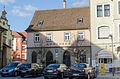 Bad Rodach, Markt 3-001.jpg