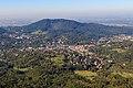 Baden-Baden 10-2015 img02 View from Merkur.jpg