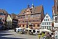Baden-Württemberg Tübingen 03.jpg