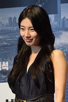 Image Result For Ashfall Korean Film