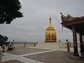 Bagan Myanmar (15110539415).jpg