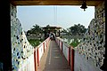 Bageshwari Temple, Nepalgunj, Nepal.jpg