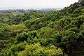 Bagua Mountain 八卦山 - panoramio (1).jpg