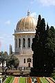 Baha'i gardens in Haifa 30.jpg