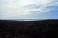 Bahamas 1989 (702) San Salvador (25737195850).jpg