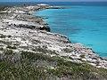 Bahamas 2009 (3426321676).jpg