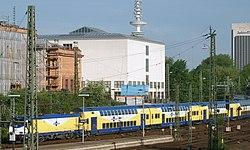 Bahn metronom0.jpg