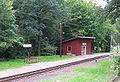 BahnhofLößnitzgrund.JPG