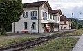 Bahnhof Etzwilen TG-2.jpg