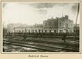 Bahnhof Rowno (8632764740).jpg