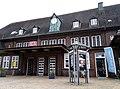 Bahnhof Westerland (Sylt).jpg