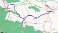 Bahnstrecke Blankenburg–Quedlinburg.png