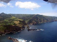 Baia da Alagoa Cedros Flores Azores.jpg