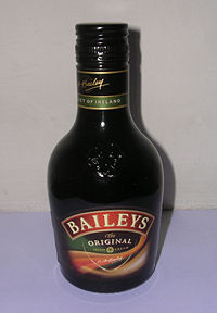 BaileysIrishCream.JPG