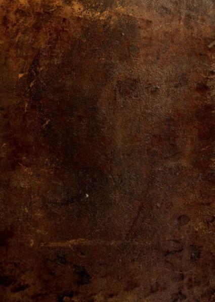 File:Baillet - La Vie de monsieur Des-Cartes, première partie.djvu