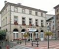 Bains-les-Bains, Hôtel de ville.jpg