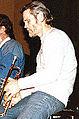 BakerSandvika1983a.jpg