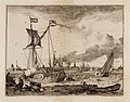 Bakhuizen, Ludolf (1631-1708), Afb 010097012588.jpg
