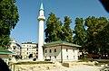 Bakr-babinaDžamijaSarajevo.JPG