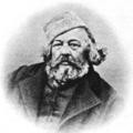 Bakunin portrait.png