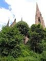 Balade en canoë - Église Saint-Paul (2).jpg
