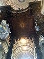 Baldachin Canopy Underside (15771493062).jpg