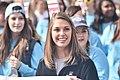 Baldwin Wallace University Homecoming (21468360214).jpg