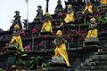Bali, Pura Besakih 4.jpg