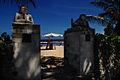 Bali – Kuta (2691524071).jpg