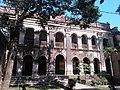 Baliati Palace, Palace No 2 (2014).jpg