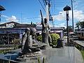 Baliuag,Laguna,Cavitejf4094 29.JPG