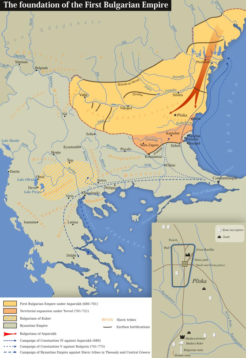 800px-Balkans_about_680_A.D.,_foundation