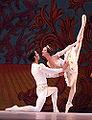 Ballet Teresa Carreño.jpg
