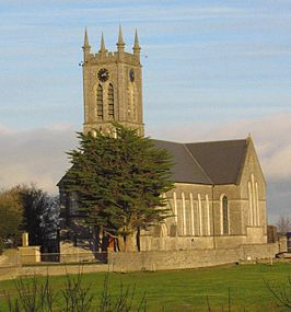 Ballinasloe church.jpg