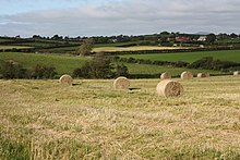 agricultura datând din marea britanie dating new haven