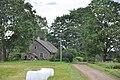 Baltā stārķa ligzda Nr.2376, Krapes pagasts, Ogres novads, Latvia - panoramio.jpg