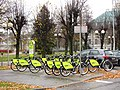 Baltic bike parking - panoramio.jpg