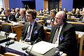Baltijas Asamblejas sesija (6399171645).jpg