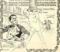Baltimore and Ohio magazine (1922) (14574503779).jpg